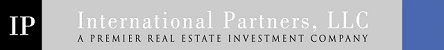IPLLC Real Estate Investments